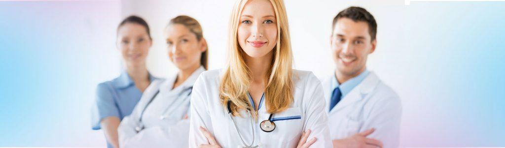Ultrasound Experts